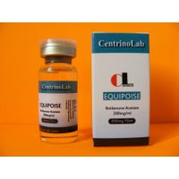 Injectable steroids,Boldenone acetate oil, Equipoise,Equipoise oil,injected boldenone acetate,