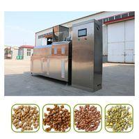 dog food machine dog food making machine thumbnail image