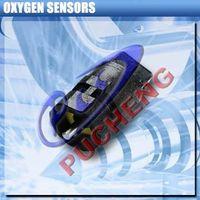 Speed Sensors (Vehicle Speed Sensor, VSS Sensor)