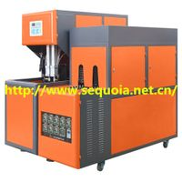 blow hydraulic machine