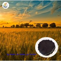 High quality Fertilizer Humus Soil Humic Acid Powder with Lignite