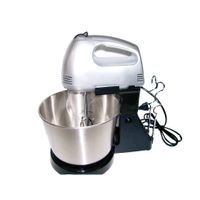 Egg beater/ hand mixer/ blender