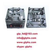 auto punching die / mould / mold