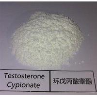 Hot sales Testosterone cypionate CAS 58-20-8 thumbnail image