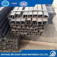 Beam Steel