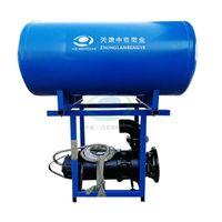 Buoy Sewage Pump thumbnail image