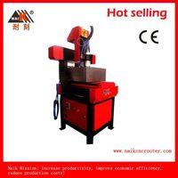Hot sale high accuracy mini cnc router TC-3030C