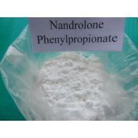 Offer Nandrolone Phenypropionate thumbnail image