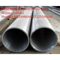 AZ31B magnesium tube/pipe thumbnail image