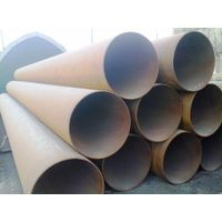 used pipes 820