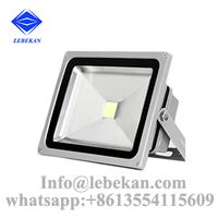 Online shopping hot selling cheap price reflector led exterior 200w 150w 100w 50w 30w thumbnail image