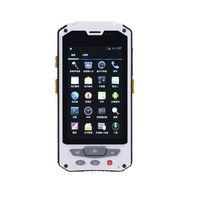 PS-140b android industrial three proofings(waterproof/dustproof/dropproof) 3G handheld terminals rug thumbnail image
