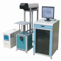 CO2 Laser Marking Machine thumbnail image