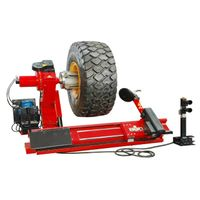 Truck Tyre Changer (TY980)