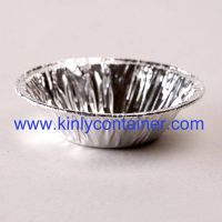 50ml small bakering  Foil cup