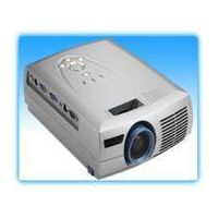 Sell New Multimedia LCD Projector LS1 thumbnail image