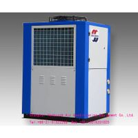 HBP Box-type of industrial water chiller