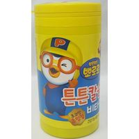 PORORO VITAMIN D WITH CALCIUM