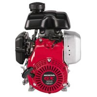 Honda GX100 Air-Cooled 4-Stroke OHC Engine