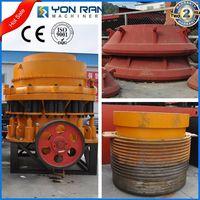 Guangzhou-manufaturing stone crusher cone crusher