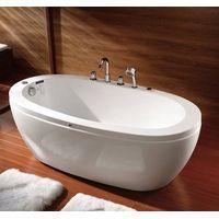 Massage Bathtub SP-A029 thumbnail image