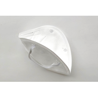 Medical N95 mask thumbnail image