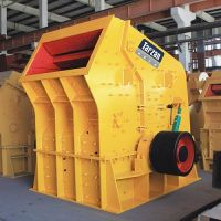 Stone crusher in south africa impact crusher breaker for sale thumbnail image