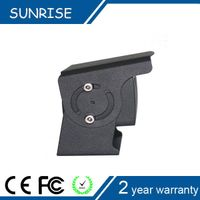 portable battery operated wireless reverse camera	 thumbnail image