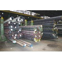 Buyers of Bearing Seamless Steel Pipes thumbnail image