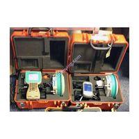 Sokkia GSR2700 ISX GPS RTK Base Rover Kit