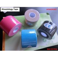 Kinesio tapes thumbnail image