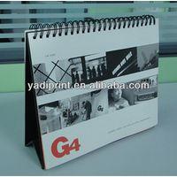 Cheap Custom Calendar Printing thumbnail image