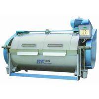 BF-Industrial washing machine-XGB 100F