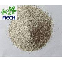 Ferrous Sulphate Monohydrate Granular Feed Grade