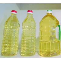 Refined sunflower oil sunflower oil 100%