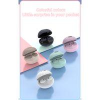 Smart Translating Earbuds Wireless Bluetooth Headset T2S thumbnail image