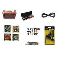 Sell Guitar Part thumbnail image