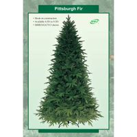 5Ft(150cm) christmas trees thumbnail image