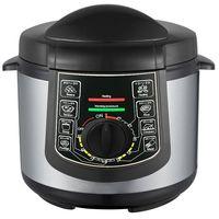 electric pressure cooker SC-90A