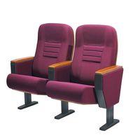 Theater Chair set-2  YC865 thumbnail image