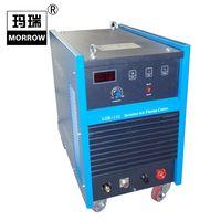 Inverter IGBT Air Plasma Cutting Machine (CUT-100) thumbnail image