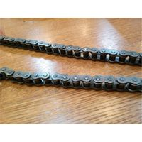 motorcycle chain/driving chain