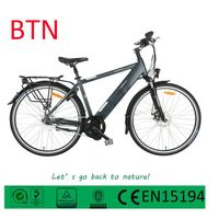 36v 250/350w electric bike /28 inch electric bike/electric bike