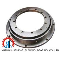 Replacement Turntable Bearing - Thin section slewing bearing for canning machine