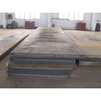 Q345C alloy plate thumbnail image