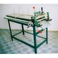 Glass Tube Cutting Machine thumbnail image