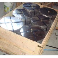 stainless steel DDQ circle 410/430/409/201