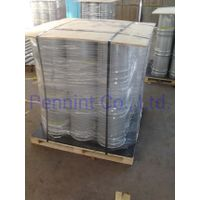 Single-component PU polyurethane liquid waterproofing coating building material thumbnail image