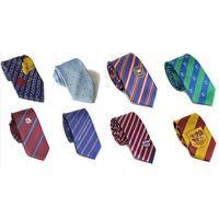 Mens wholesale silk ties manufacturers