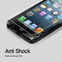 Super Anti-Shock Film